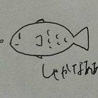 ℳ.*ẅさかな🍑♪̊̈🌙*゚ ( fish_sakanasan )