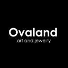 Ovaland ( asayokawase )