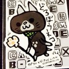 みくも ( mikumo24_GF )