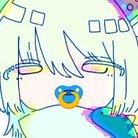 うぱ ( pppit7_03 )