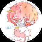 きなこめんたいこ ( kInakO_mentA )