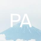 PA ( pateo3 )