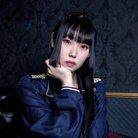 姫乃 羽咲 🐇 ( stpn_usagi )