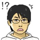 ヒコイチ@騎士団 ( hiko1_2010 )