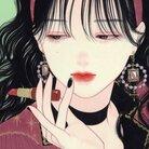 narumi ( giRly_darkness )