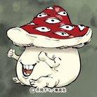 えのき ( enoki_mushroom )