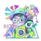のら@ふもっふあんばさだ〜 ( nora8_yy )