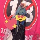 りちゃん ( kanau_09 )