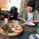 がげる ( matsu_jun_ronge )