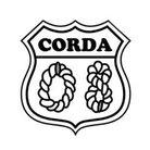 08CORDA ( 08CORDA_halna )