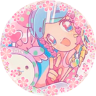 湯吉♨️ ( yukichi_0529 )