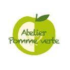 あさこはん「Atelier Pomme verte 」 ( asacohan504 )