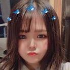 もなみ (모나) ( mil__mo )