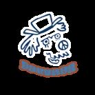 centervillage(なかむら) ( 0nakamura02 )