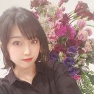しずく ( sizuku_0322 )