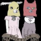 MOON FIELD ( moonfield )