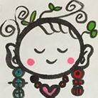 Momo ( hyakumomo )