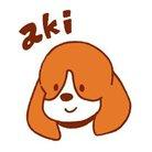 aki ( sakuramothi7 )
