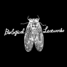 Biological Laceworks ( biolace )