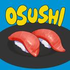 いつでもおすし ( whenever_osushi )