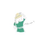 ミナミ ( swimmy_5 )