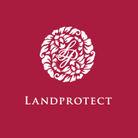 landprotect ( shimatect )