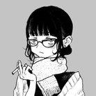 すずき ( spi_knots )