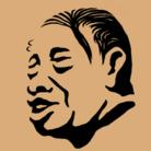 MT/浦和富来🚨油断大敵🤲手を洗おう ( MT_urawatomiki )