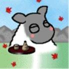 よしもと(義本) ( sheep_ryota )