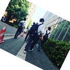 Toya ( toya02011 )