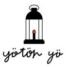 yötön yö ( yoton_yo )