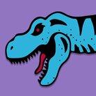 ケータ🦕恐竜イラストレーター ( JurassicDesign )