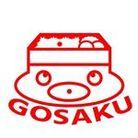 お弁当丸・吾作 ( gosaku_brand )