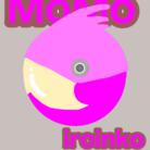 cocoro0206