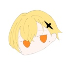 種植あさつき ( kanae_cyanohito )