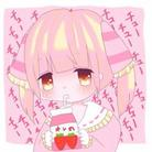 雪@歌い手目指してます! ( Yuki10373 )