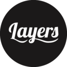 Layers official