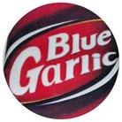 ブルガリック ( Blue_Garlic_229 )