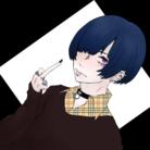 岡部屋 ( choco_AS_sg )