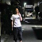 やすあき ( Megane0418 )
