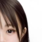グンジさん ( may_g )