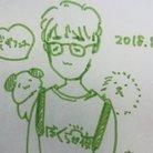 宙野 まさと ( Ojyu_02 )