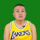 石原てるてる坊主 ( LakersMow )