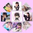 ゆいか🐰💜 ( yuika_pon )