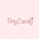 Tiny.Candy ( nyoel )