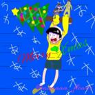 あんころもち@12/8〜11☞テスト ( aaaaaa_flower )