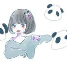 ふにゅまる ( maru_2585 )