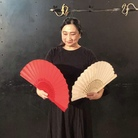Flamenco Verano Tienda