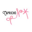 Capricho r* ( ricura )