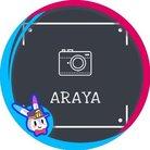 思い出の管理者 ( araya0321 )